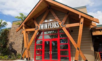 <p>Twin Peaks Expands Florida Footprint with New Area Development Agreement thumbnail