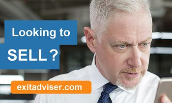 ExitAdviser Launches New Pitch-to-Brokers Tool For Restaurant Owners