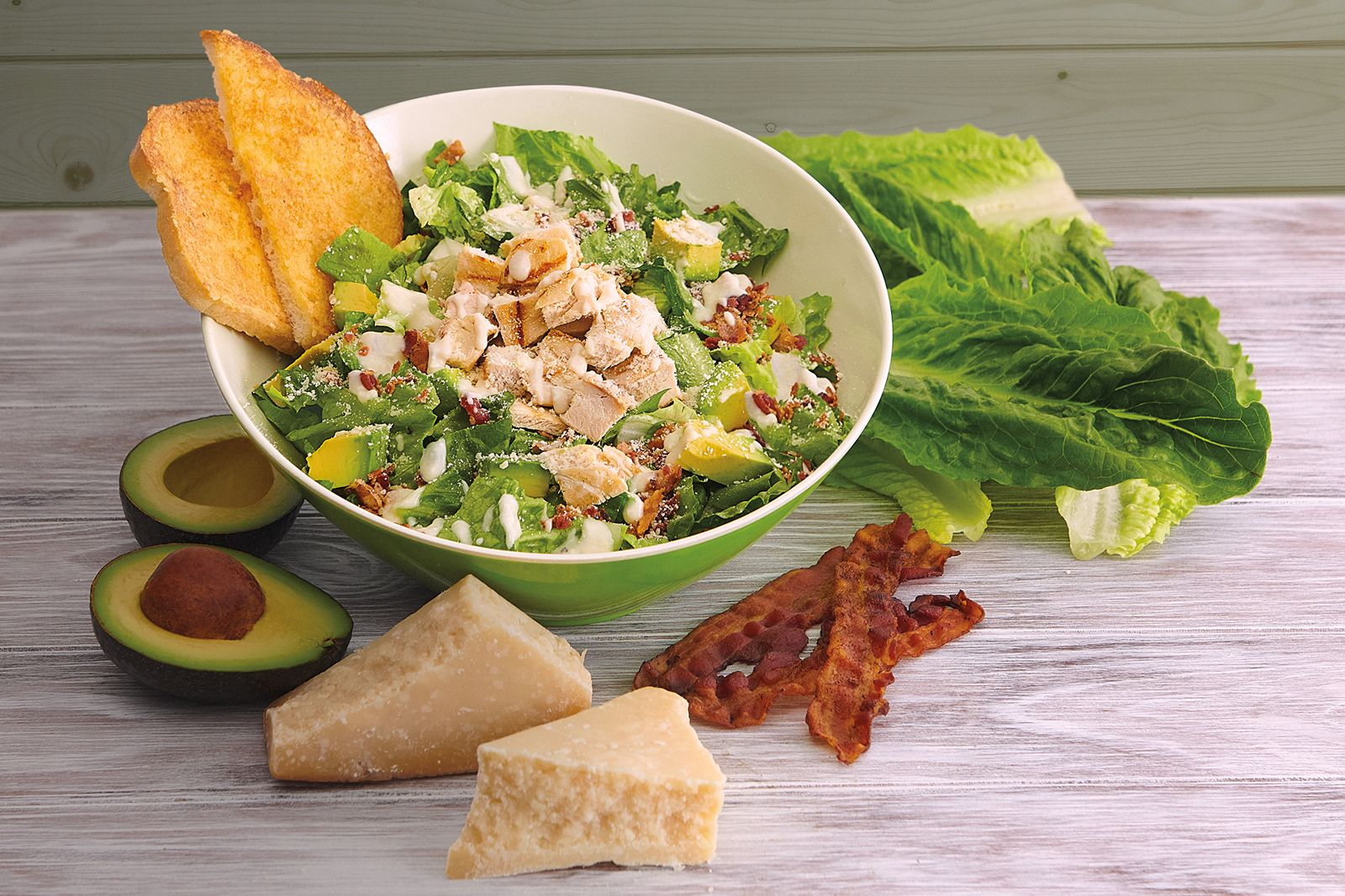 Farmer Boys Launches Two Limited-Time Offerings for Summer