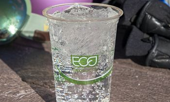 Novolex Launches New Line to Make Compostable Cups from Plant-Based Plastic