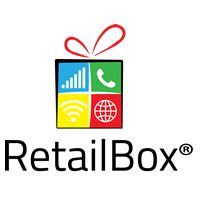 RetailBox - Good Things Come in Custom or Turnkey, Cutting-Edge Packages