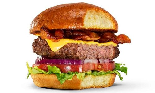 Burger 21 to Open Second South Florida Restaurant in Fort Lauderdale on April 27