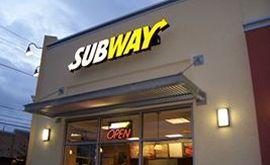 Behind Subway's Multibillion-Dollar Sandwich Empire