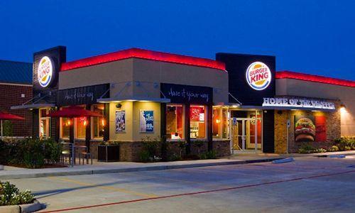 Burger King Worldwide, Inc. Elevates Company's Top Talent as C.E.O. Bernardo Hees and C.F.O. Daniel Schwartz Assume New Roles within BKW