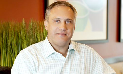 First Watch Restaurants Names New VP of Franchising