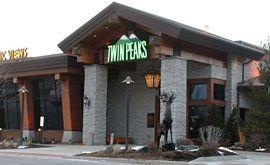 How Front Burner restaurants are navigating health insurance reform
