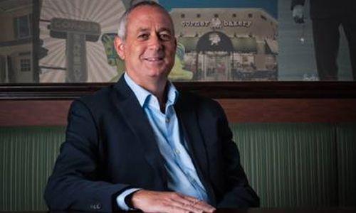 Gregg Koffler Promoted to Vice President of Franchise Sales at Corner Bakery Cafe