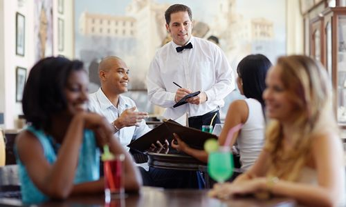 Restaurant Loyalty Rewards ROI: Real Results from Real Restaurants