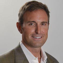 MOD Pizza Appoints John Dikos as Vice President of Strategic Partnerships