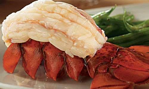 Experience a Tale of Tails at Bonefish Grill's Tuesday Tales of Lobster
