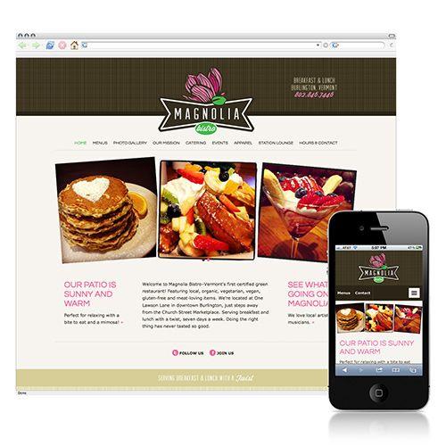 Flavor Plate Announces Online Gift Card Sales for Restaurants