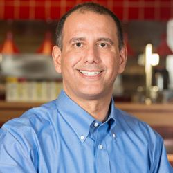 Red Robin Appoints Michael Kaplan Senior Vice President and Chief Legal Officer