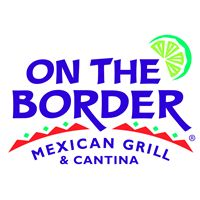 """On The Border Thanks Veterans and Troops More than 150 Ways with FREE """"Create Your Own Combo"""" This Veterans Day"""