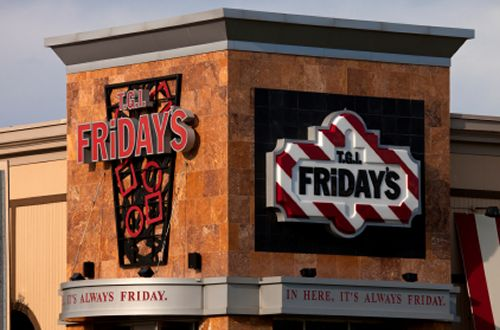 Carlson Board Approves Evaluation of Strategic Alternatives for TGI Fridays Restaurants including Possible Sale