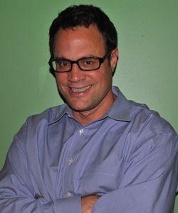 Carvel Names Seasoned Executive as Vice President of Brand Marketing