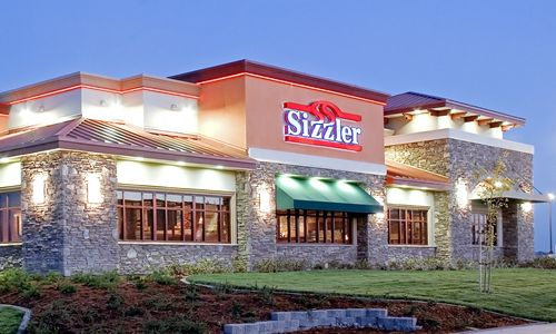Sizzler Adds Traditional Turkey Dinner for Thanksgiving
