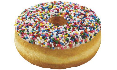 Tim Hortons Cafe & Bake Shop Offers Free Donut to All U.S. Veterans
