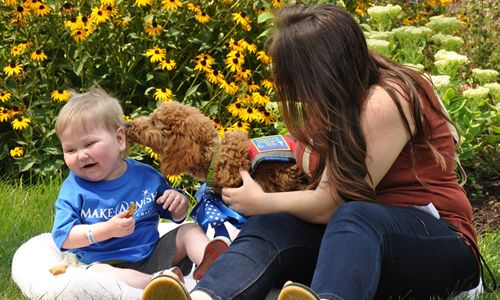 Zaxby's Teams Up With Make-A-Wish For Third Consecutive Year To Help Grant 50 More Wishes