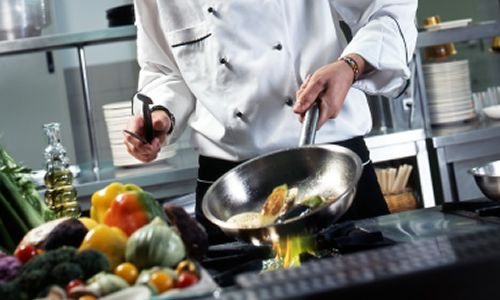 Restaurant.com Predicts the Top Food and Restaurant Trends for 2014