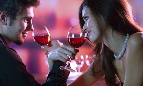 Top 100 Most Romantic Restaurants in America