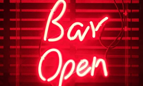 Bar Promotions You can Implement NOW