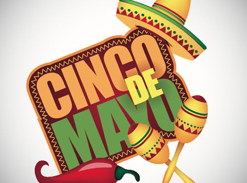 How to Bring in the Crowds for Cinco De Mayo