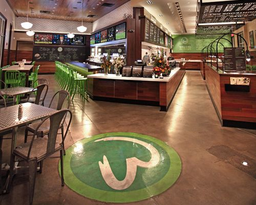 Wahlburgers Announces Five New Franchise Groups And Planned Openings