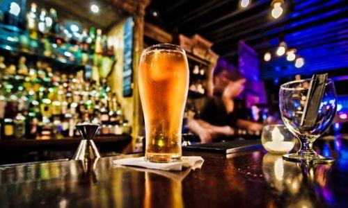 3 Best Ways to Boost Bar Sales