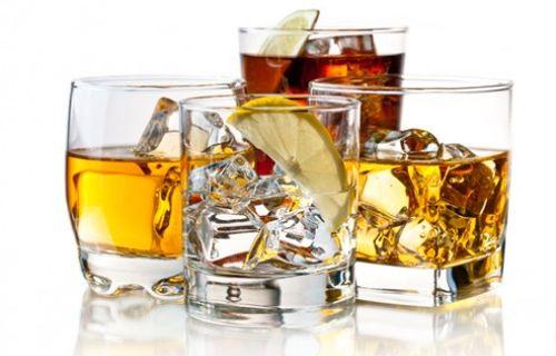 4 Surefire Ways to Increase Liquor Sales