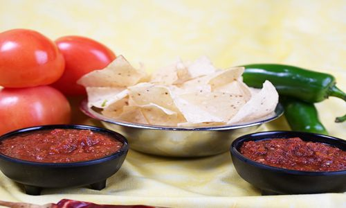 Iron Cactus Celebrates Cinco de Mayo All Month Long with $10 Off Coupon Exclusively Available at Facebook.com/IronCactusFan