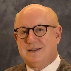 Bob Evans Farms Names Mark Hood Chief Financial Officer