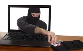 P.F. Chang's Investigates Possible Data Breach