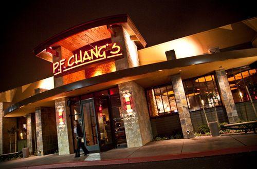 P.F. Chang's Data Breach Hits 33 Restaurants