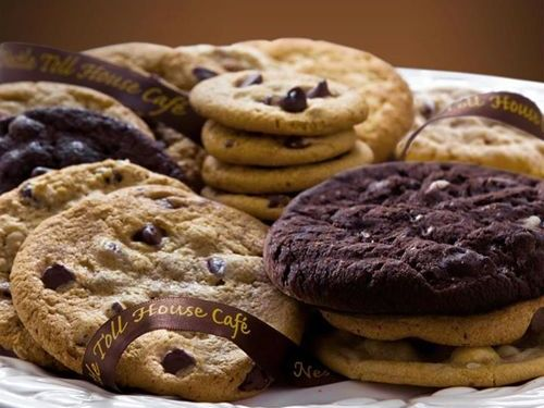 Nestlé Toll House Café by Chip Continues Robust Global Expansion in 2015; More in Pipeline for 2016