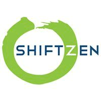 "ShiftZen And GreaseCycle Partner To ""Feed Me Fine"""