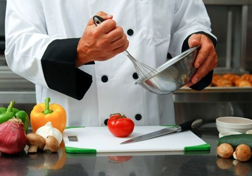 How to Create Successful Partnerships with Your Food Suppliers