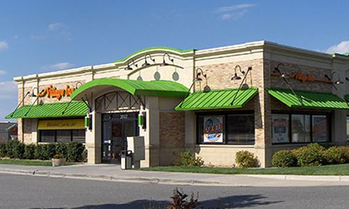 New Village Inn Restaurant Comes to Chesapeake, Virginia
