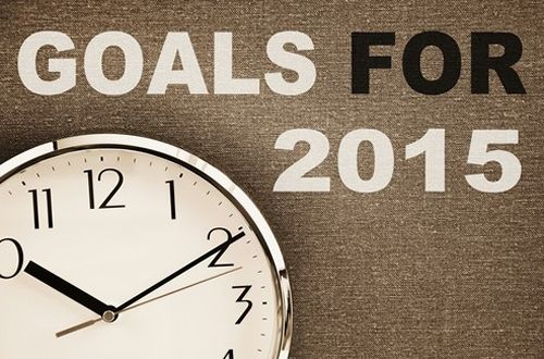 Top 5 New Years Resolutions for Your Bar or Restaurant