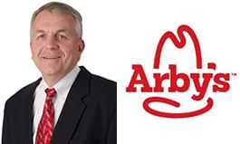 Arby's Restaurant Group, Inc. Promotes John Bowie to Chief Operating Officer