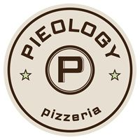 Pieology Pizzeria Brings Custom Pizza to Apple Valley