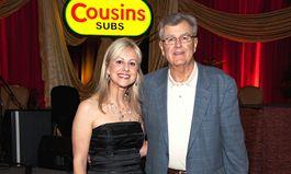 Cousins Subs Founder Bill Specht Announces Retirement