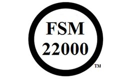 FSM 22000 Answers Growing Food Safety Issues In New York City Restaurants