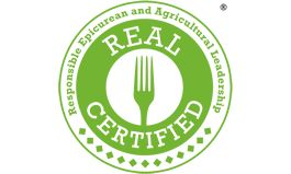 "First ""REAL Certified"" Foodservice Establishments in Memphis"