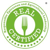 """First """"REAL Certified"""" Foodservice Establishments in Memphis"""