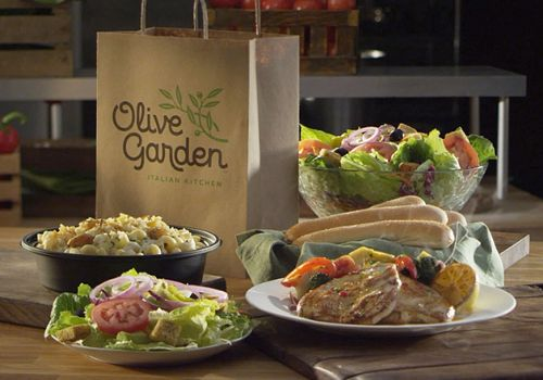 homey inspiration olive garden home delivery. Next Up For Olive Garden More Take Out And Delivery Options Does Deliver  Best Idea