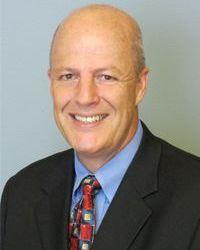 NTC Announces New Real Estate Lease Management Service