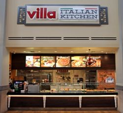 Villa Enterprises to Participate in the World's Largest Franchise Event - International Franchise Expo