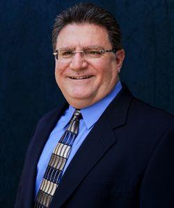 UFood Grill Names Bob DiBartolomeo VP of Franchise Development