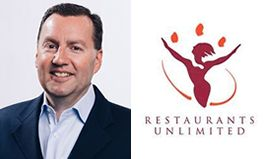 Restaurants Unlimited, Inc. Names Jim Eschweiler as New President and CEO