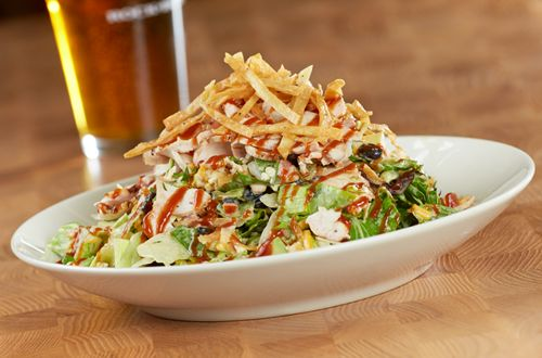 Savor The Summer At Rock Bottom Restaurant & Brewery With Food And Drink Specials On Classic Favorites